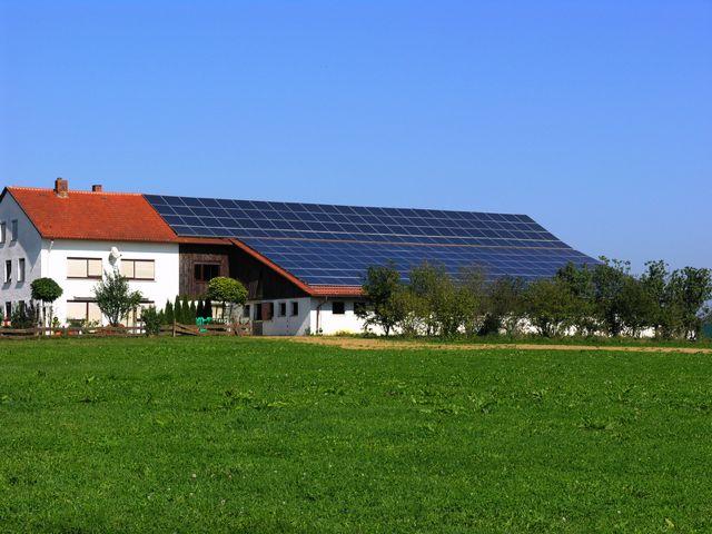 centrale-solaire-heliosolaire