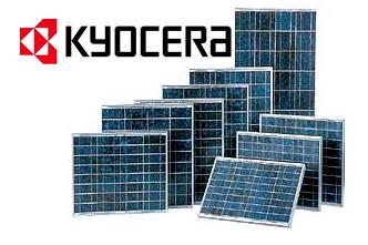 panneau-solaire-kyocera-heliosolaire