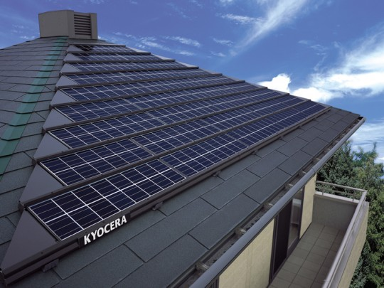 installation-panneau-solaire-kyocera-heliosolaire
