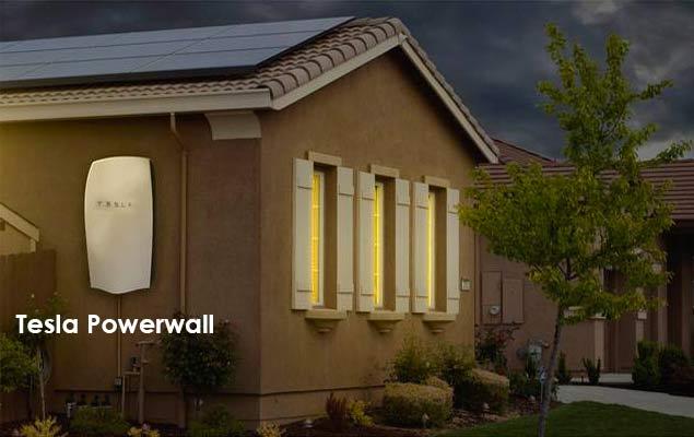 autoconsommation solaire heliosolaire energies. Black Bedroom Furniture Sets. Home Design Ideas