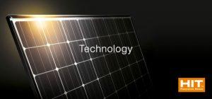 heliosolaire le distributeur panneau solaire Panasonic