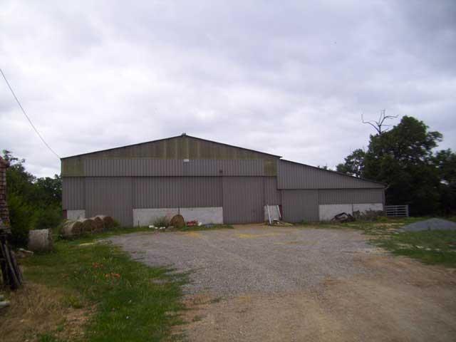 1-hangar-photovoltaique-installation-heliosolaire