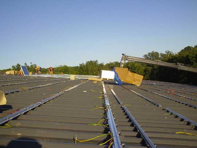 13-montage-panneau-solaire-heliosolaire