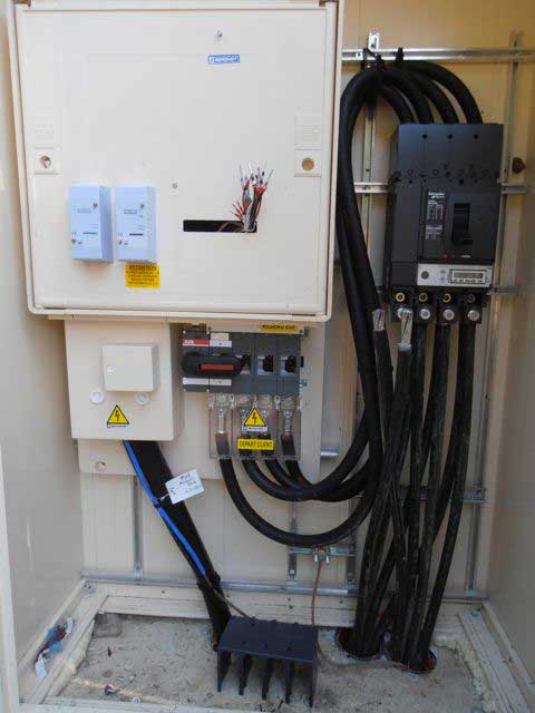 14-injection-reseau-photovoltaique-heliosolaire