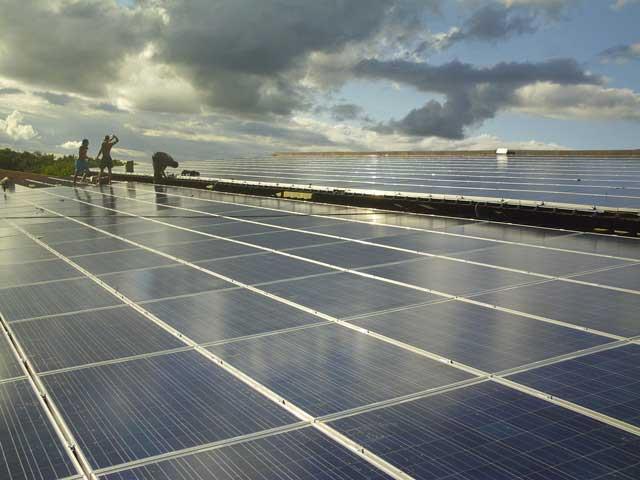15-panneau-solaire-agricole-heliosolaire
