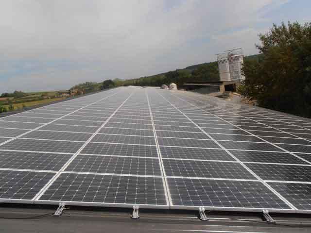 22-centrale-solaire-agricole-heliosolaire