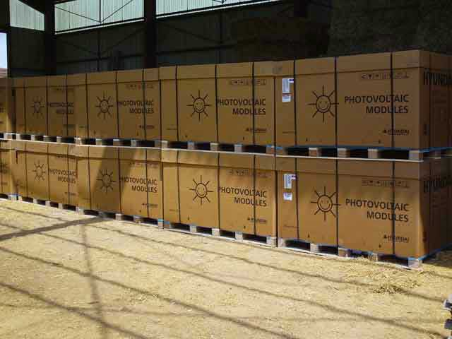 6-panneau-solaire-solarmax-heliosolaire