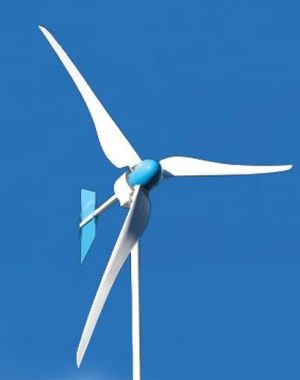 kestrel-wind-turbine-e300-1000w_1