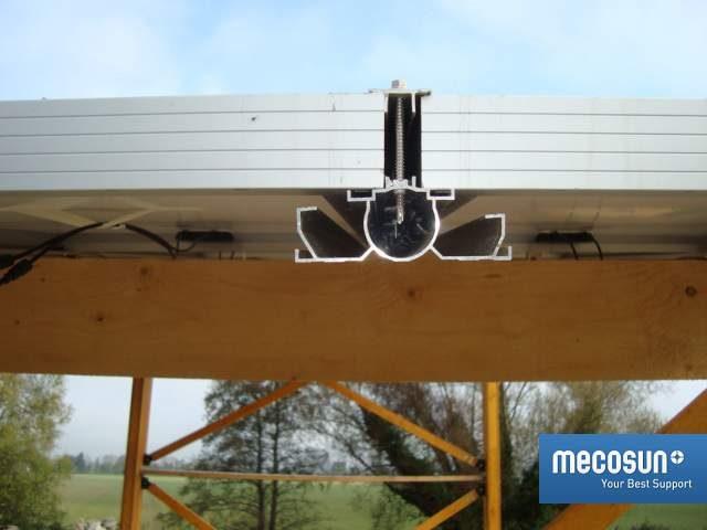 mecosun-mve-rail-drainant-640x480