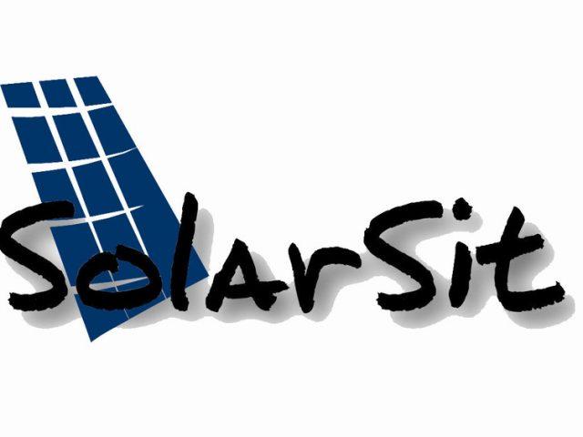 solarsit