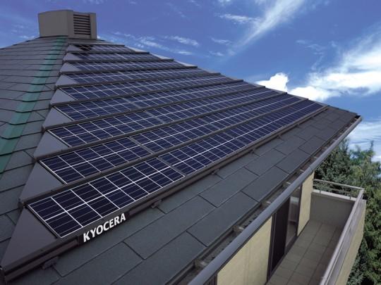 installation-panneau-solaire-kyocera-heliosolaire