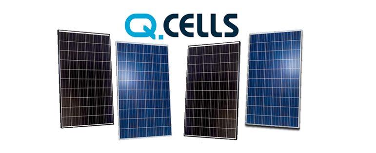 panneau-solaire-qcells-heliosolaire