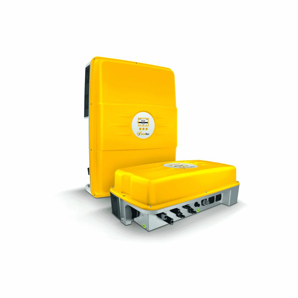 solarmax-onduleurs-photovoltaïques-heliosolaire