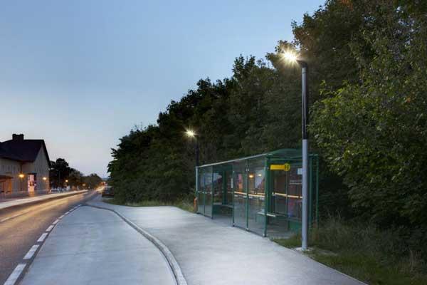 lampadaire-solaire-hei-heliosolaire