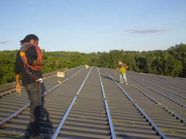11-cablage-toiture-solaire-heliosolaire