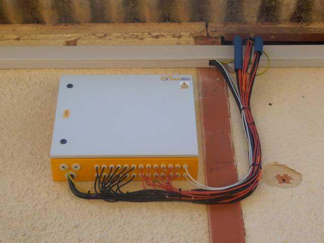 12-installateur-solaire-toulouse