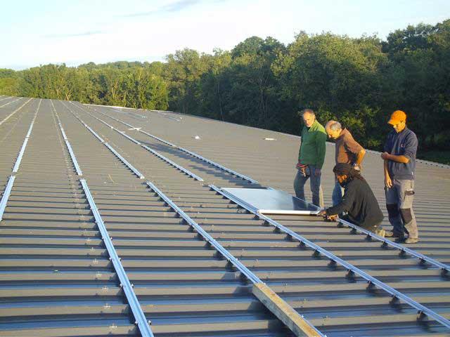 12-photovoltaique-agricole-heliosolaire-solaire
