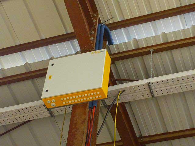 14-boitier-solarmax-agricole-heliosolaire