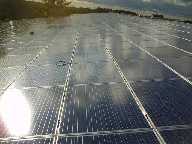 16-toiture-agricole-solaire-heliosolaire