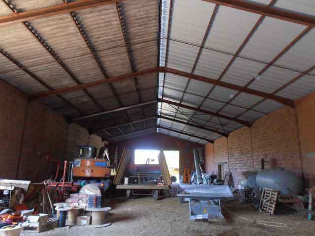 17-toiture-agricole-solaire-heliosolaire