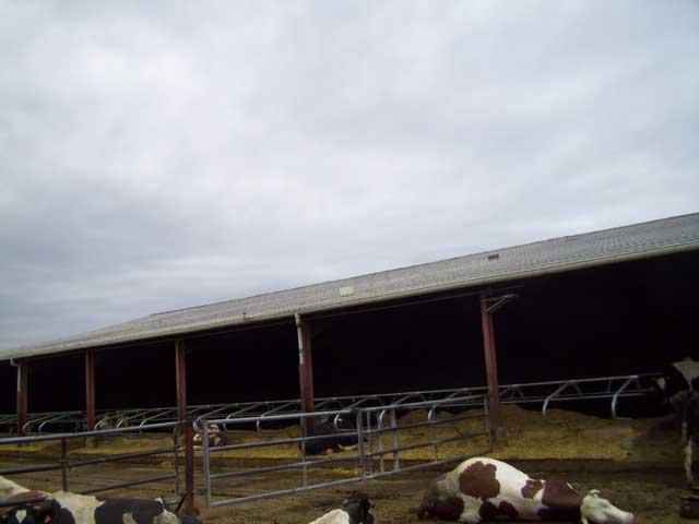 2-solaire-agricole-heliosolaire-