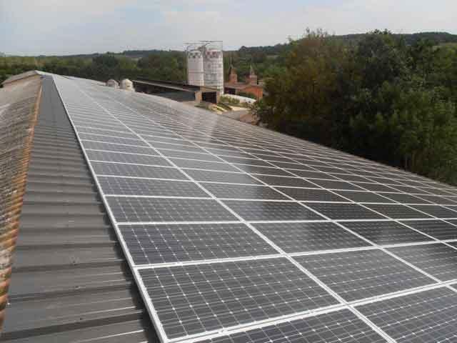 23-installation-photovoltaique-heliosolaire