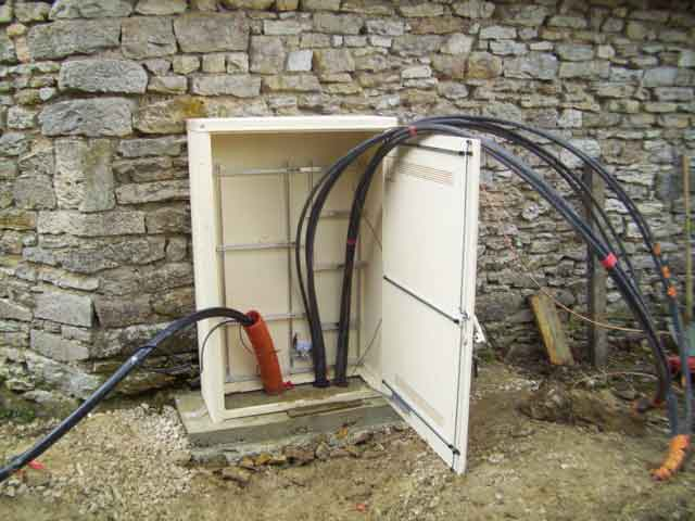 6-heliosolaire-installation-solaire