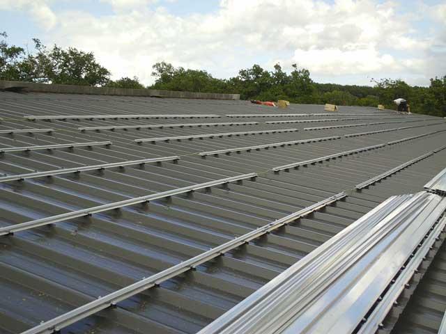 9-toiture-agricole-solaire-heliosolaire